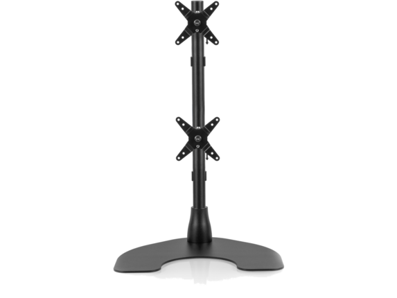 Monitors Mounts Amp Stands Hp 174 Official Store