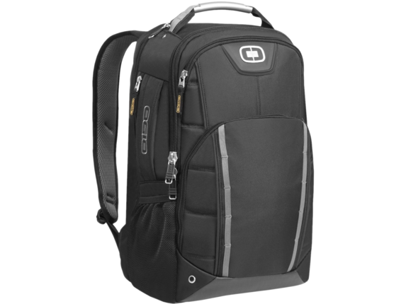 Backpacks | HP® Official Store