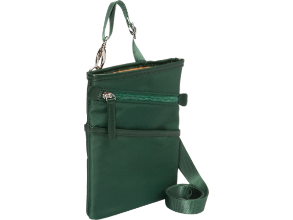 WIB Dallas Carrying Case for 7