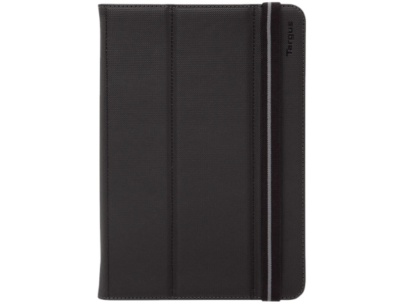 Targus Fit N' Grip THZ590US Carrying Case for 8