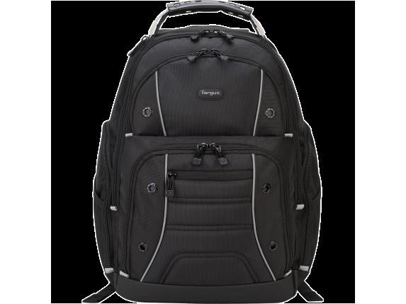 Targus Drifter TSB847 Carrying Case (Backpack) for 17