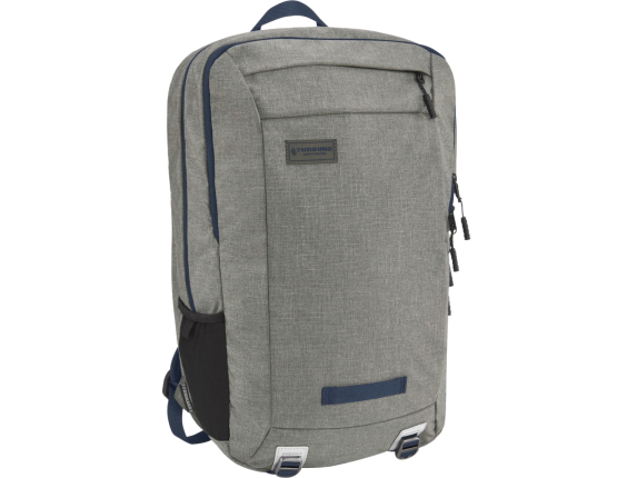 Timbuk2 Command Carrying Case (Backpack) for 15