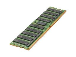 HPE 64GB (1x64GB) Quad Rank x4 DDR4-2666 CAS-19-19-19 Load Reduced Smart Server Memory Kit