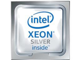 HPE Intel Xeon 4114 Deca-core (10 Core) 2.20 GHz Processor Upgrade - Socket 3647