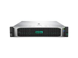 HPE ProLiant DL380 G10 2U Rack Server - 1 x Intel Xeon Gold 5120 Tetradeca-core (14 Core) 2.20 GHz - 32 GB Installed DDR4 SDRAM