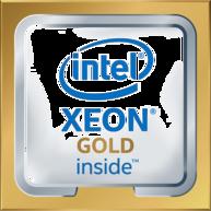 HPE Intel Xeon 5115 Deca-core (10 Core) 2.40 GHz Processor Upgrade - Socket 3647