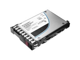 HPE 240 GB Internal Solid State Drive - SATA - M.2 2280