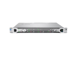HPE ProLiant DL360 G9 1U Rack Server - 2 x Intel Xeon E5-2680 v4 Tetradeca-core (14 Core) 2.40 GHz - 64 GB Installed DDR4 SDR
