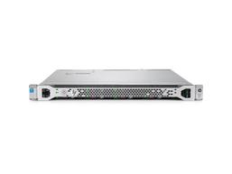 HPE ProLiant DL360 G9 1U Rack Server - 1 x Intel Xeon E5-2690 v4 Tetradeca-core (14 Core) 2.60 GHz - 32 GB Installed DDR4 SDRAM