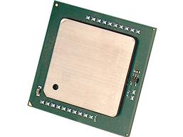 HPE Intel Xeon E5-2620 v4 Octa-core (8 Core) 2.10 GHz Processor Upgrade - Socket R3 (LGA2011-3) - 1 Pack