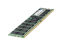 HPE 8GB (1x8GB) Single Rank x8 DDR4-2400 CAS-17-17-17 Registered Memory Kit
