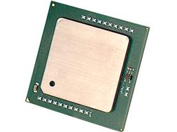 HPE Intel Xeon E5-2667 v4 Octa-core (8 Core) 3.20 GHz Processor Upgrade - Socket LGA 2011-v3