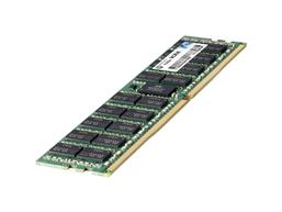 HPE 16GB (1x16GB) Dual Rank x4 DDR4-2400 CAS-17-17-17 Registered Server Memory Kit