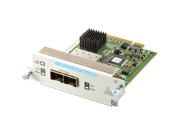 HPE Expansion Module