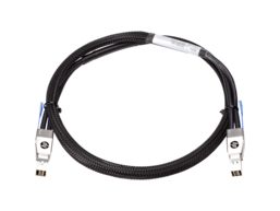 HPE 2920 1m Stacking Cable