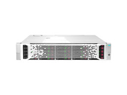 HPE D3700 Drive Enclosure Rack-mountable