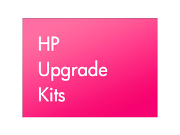 HPE Drive Bay Adapter Internal