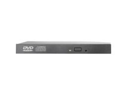 HPE DVD-Reader - Jack Black