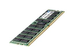 HP 8GB (1x8GB) Single Rank x4 DDR4-2133 CAS-15-15-15 Registered Server Memory Kit