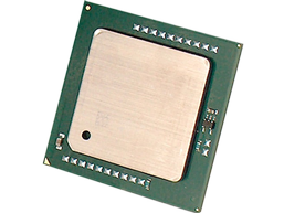 HPE Intel Xeon E5-2640 v3 Octa-core (8 Core) 2.60 GHz Processor Upgrade - Socket LGA 2011-v3