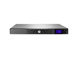 HPE R1500 G4 NA Uninterruptible Power System