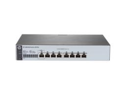 HPE 1820-8G Switch