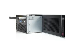 HPE DL360 Gen9 SFF DVD/USB Universal Media Bay Kit