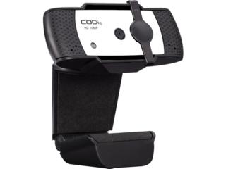 CODi Falco 1080P HD Webcam|A05020