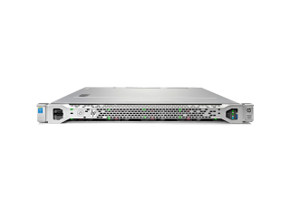 HP DL160 Gen 9 Servers