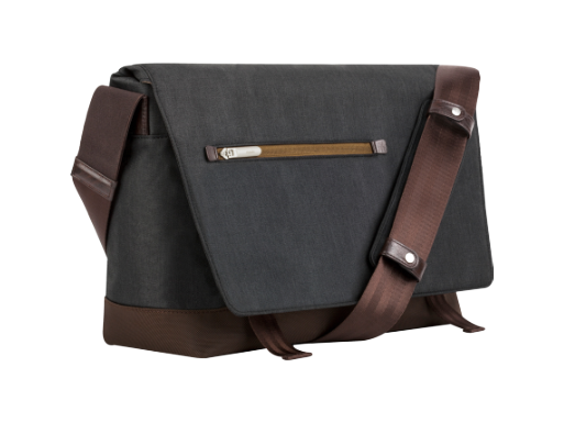 Moshi Aerio Carrying Case (Messenger) for 15