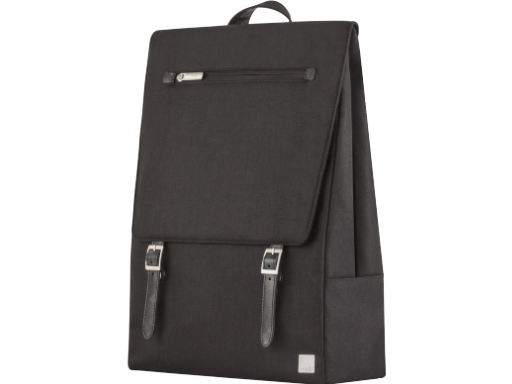 Moshi Helios Carrying Case (Backpack) for 15