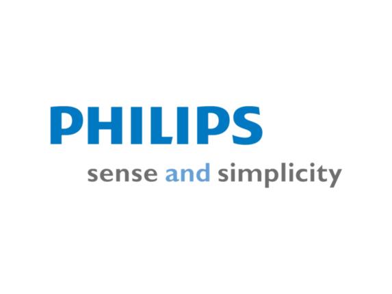 Philips Wireless Dimmer|473371