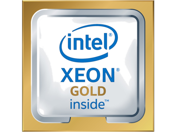 HPE Intel Xeon 5120 Tetradeca-core (14 Core) 2.20 GHz Processor Upgrade - Socket 3647