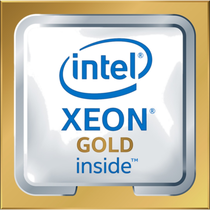HPE Intel Xeon 6126 Dodeca-core (12 Core) 2.60 GHz Processor Upgrade - Socket 3647