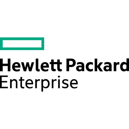 HPE ProLiant DL380 G10 2U Rack Server - 1 x Intel Xeon Silver 4112 Quad-core (4 Core) 2.60 GHz - 16 GB Installed DDR4 SDRAM - Center