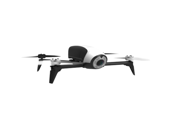 Parrot Bebop 2 Toy Drone - Center