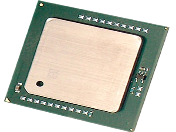 HPE ML350 Intel Xeon 3106 Octa-core (8 Core) 1.70 GHz Processor Upgrade Kit