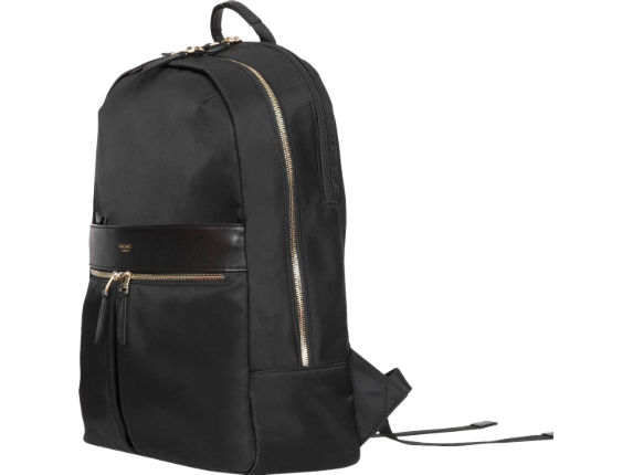 c12d0d72eab7 Knomo Beaufort Carrying Case (Backpack) for 15