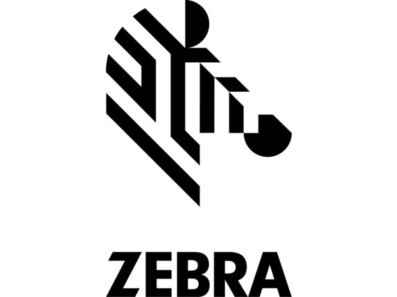 Zebra DS8178-SR Handheld Barcode Scanner Kit - Center