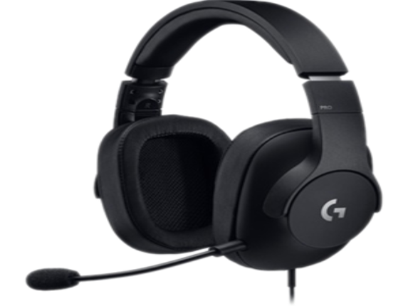 a45a6e34d94 Shop Audio, Video & Multimedia Accessories   HP® Official Store