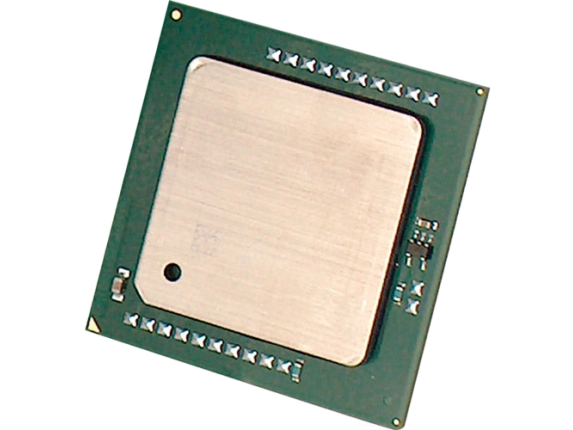 HPE Intel Xeon E5-2640 v4 Deca-core (10 Core) 2.40 GHz Processor Upgrade - 1 Pack