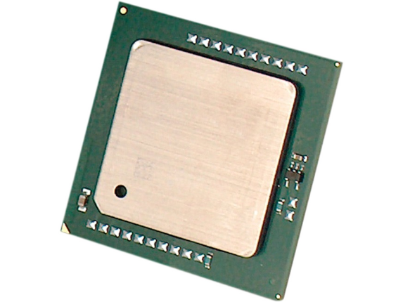 HPE Intel Xeon E5-2650 v4 Dodeca-core (12 Core) 2.20 GHz Processor Upgrade - Socket LGA 2011-v3 - 1 Pack - Center