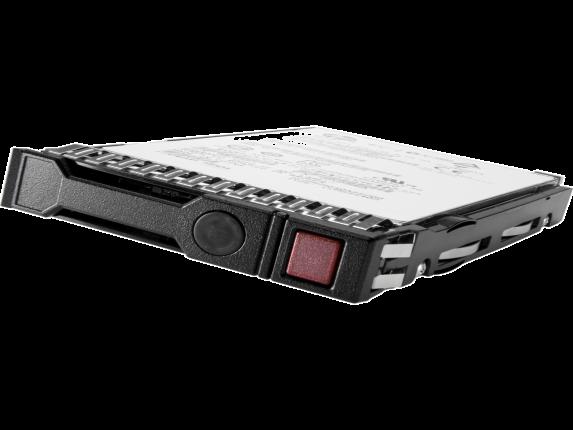 """HP 1 TB 3.5"""" Internal Hard Drive - SATA"""