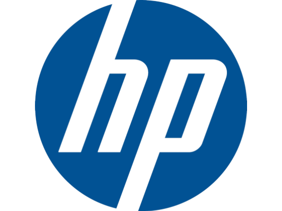"""HP 4 TB 3.5"""" Internal Hard Drive - SATA - Center"""
