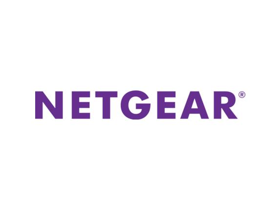 Netgear Orbi Pro SRR60 IEEE 802.11ac Ethernet Wireless Router|SRR60-100NAS