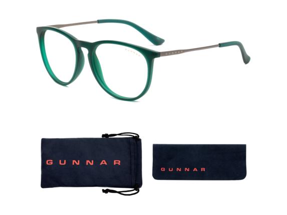 Gunnar Optiks Menlo Eyeglasses