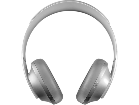 Bose Noise Cancelling Headphones 700|794297-0300