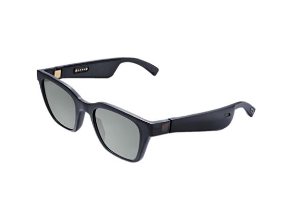 Bose Alto Sunglasses|840667-0100