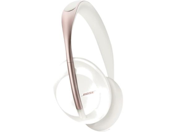 Bose Noise Cancelling Headphones 700|794297-0400