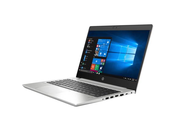 HP® ProBook 440